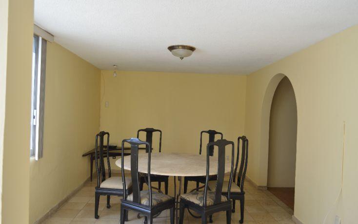 Foto de departamento en venta en, los pinos, mazatlán, sinaloa, 1069523 no 03