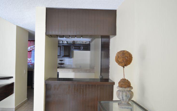Foto de departamento en venta en, los pinos, mazatlán, sinaloa, 1069523 no 05