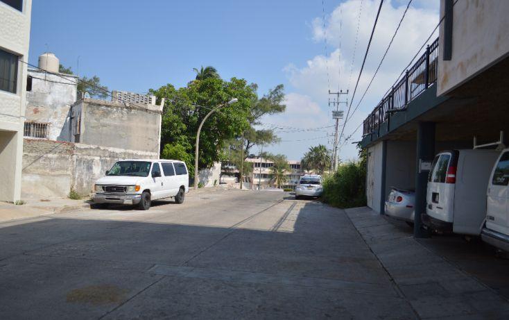 Foto de departamento en venta en, los pinos, mazatlán, sinaloa, 1069523 no 07