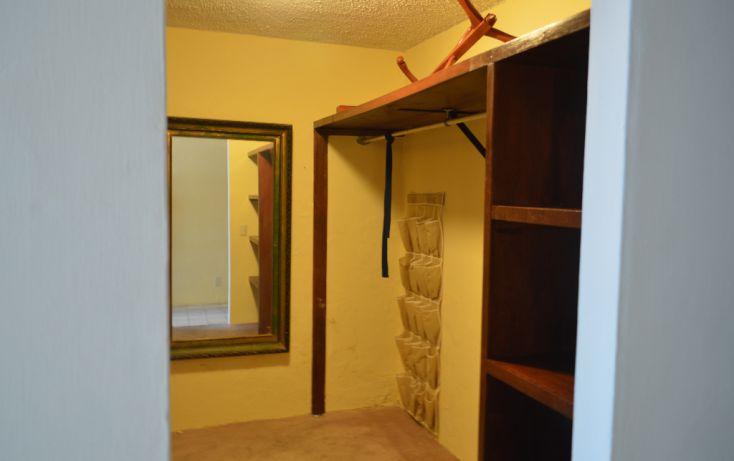 Foto de departamento en venta en, los pinos, mazatlán, sinaloa, 1069523 no 12