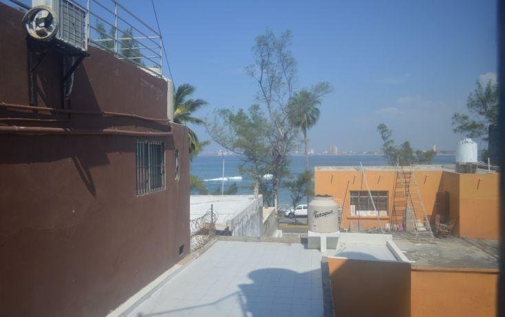 Foto de departamento en venta en, los pinos, mazatlán, sinaloa, 1069523 no 14
