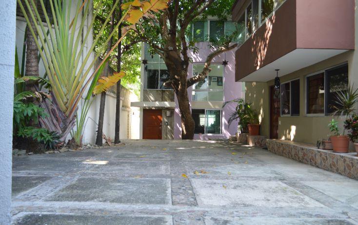 Foto de departamento en venta en, los pinos, mazatlán, sinaloa, 1069523 no 15