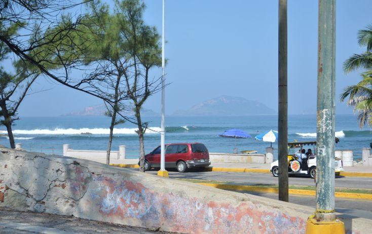 Foto de departamento en venta en, los pinos, mazatlán, sinaloa, 1069523 no 16