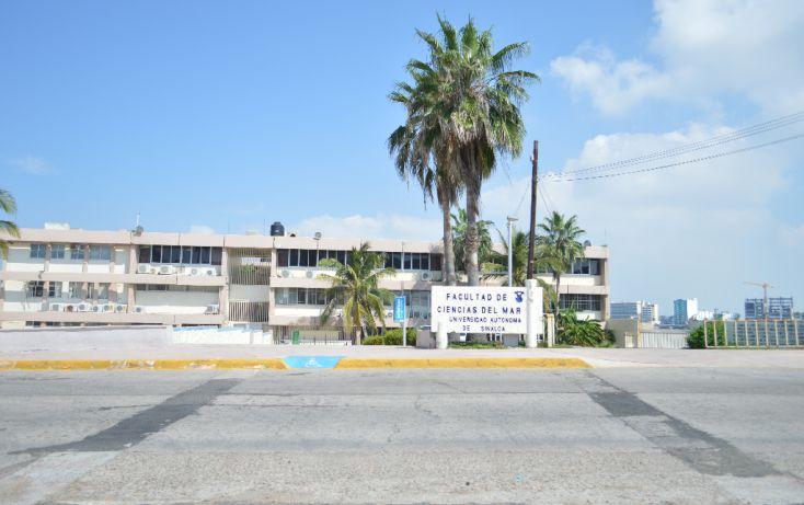 Foto de departamento en venta en, los pinos, mazatlán, sinaloa, 1069523 no 17