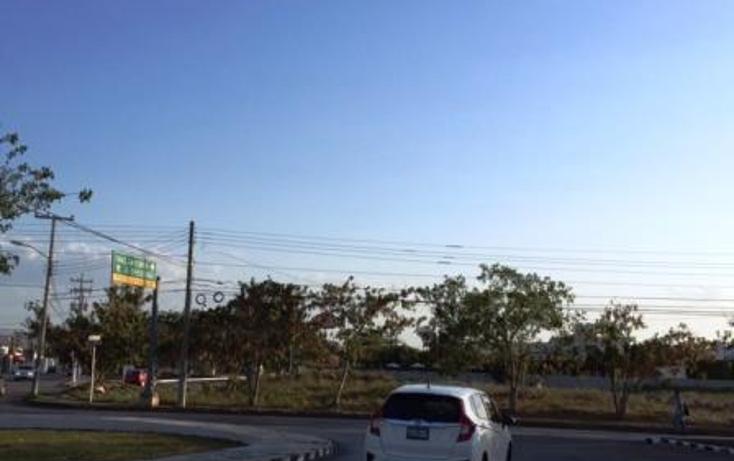 Foto de terreno comercial en venta en  , los pinos, mérida, yucatán, 1059157 No. 06