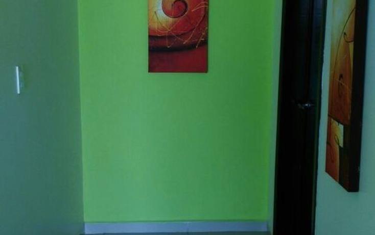 Foto de casa en venta en, los pinos, mérida, yucatán, 1078639 no 10