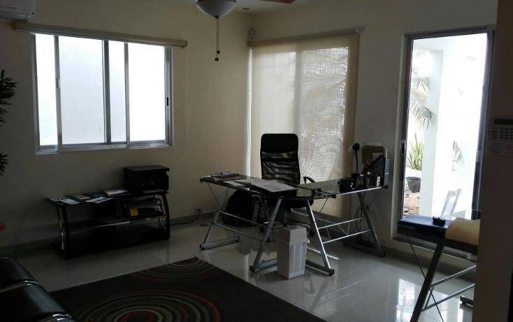Foto de casa en venta en, los pinos, mérida, yucatán, 1078639 no 15