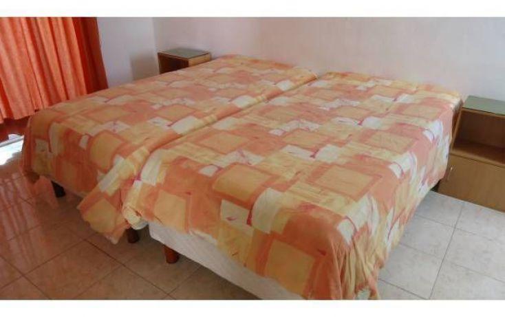 Foto de departamento en renta en, los pinos, mérida, yucatán, 1096607 no 04