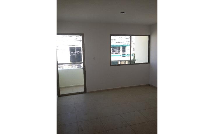 Foto de casa en venta en  , los pinos, mérida, yucatán, 1108191 No. 04