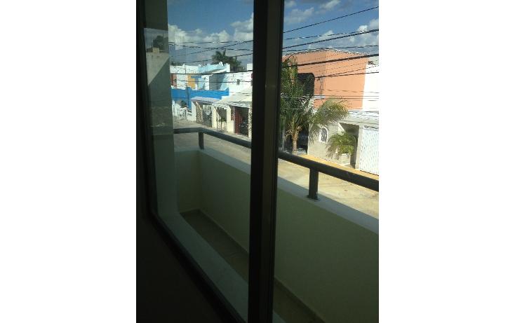 Foto de casa en venta en  , los pinos, mérida, yucatán, 1108191 No. 05