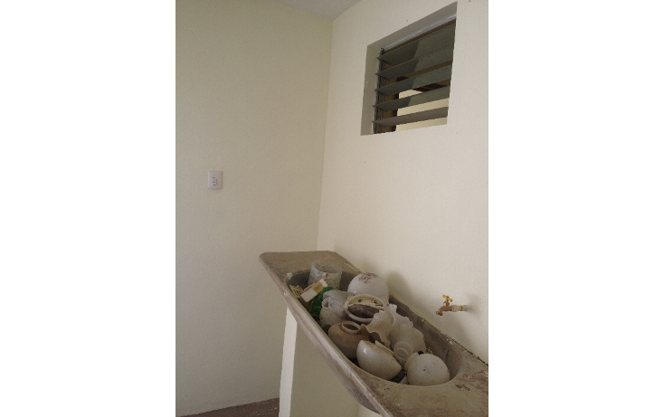 Foto de casa en venta en  , los pinos, mérida, yucatán, 1108191 No. 06