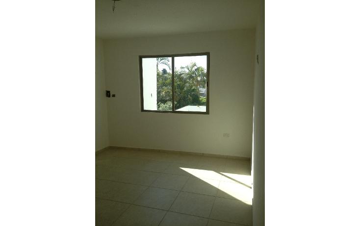 Foto de casa en venta en  , los pinos, mérida, yucatán, 1108191 No. 11