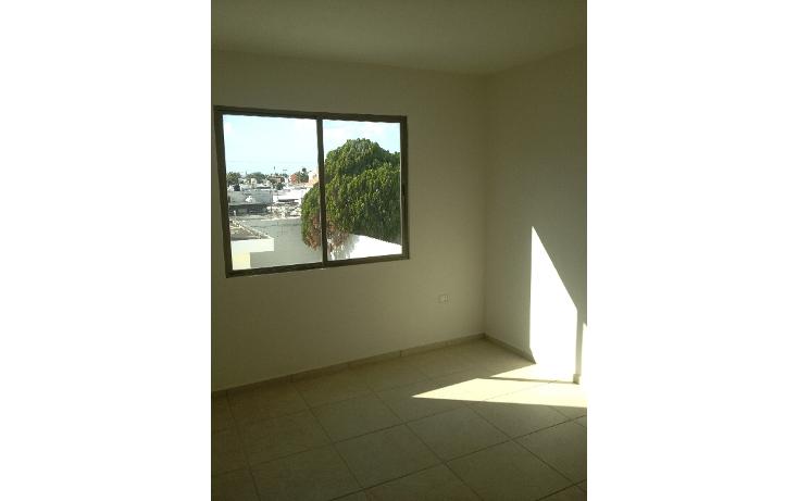 Foto de casa en venta en  , los pinos, mérida, yucatán, 1108191 No. 12