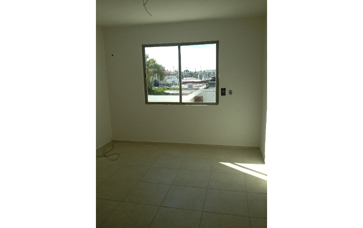 Foto de casa en venta en  , los pinos, mérida, yucatán, 1108191 No. 13