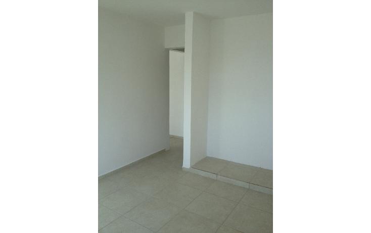 Foto de casa en venta en  , los pinos, mérida, yucatán, 1108191 No. 14