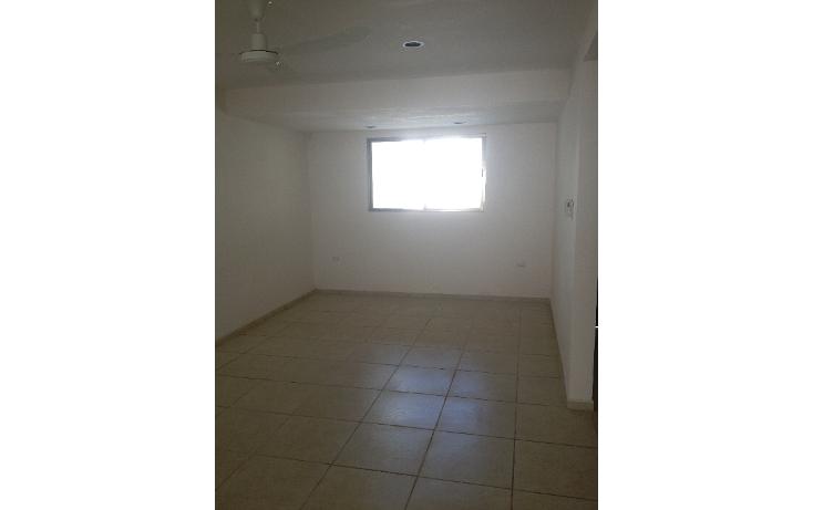 Foto de casa en venta en  , los pinos, mérida, yucatán, 1108191 No. 15