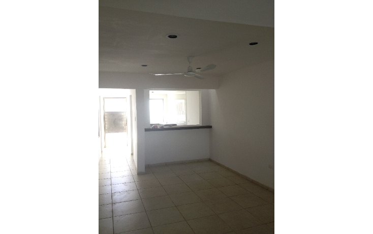 Foto de casa en venta en  , los pinos, mérida, yucatán, 1108191 No. 16