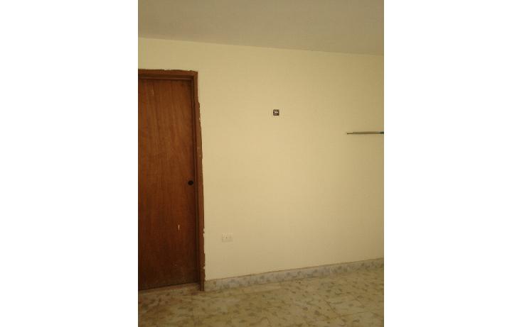 Foto de casa en venta en  , los pinos, mérida, yucatán, 1108191 No. 18