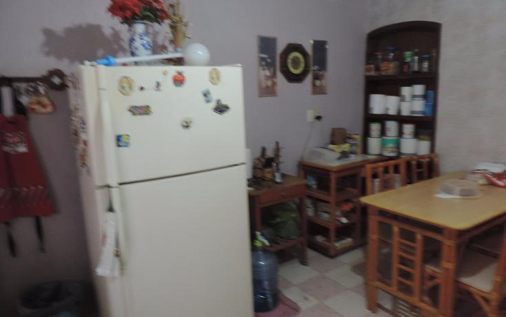 Foto de casa en venta en  , los pinos, mérida, yucatán, 1147685 No. 05