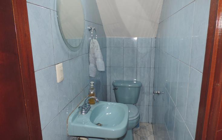 Foto de casa en venta en  , los pinos, mérida, yucatán, 1147685 No. 08