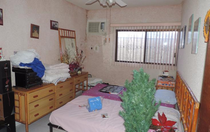 Foto de casa en venta en  , los pinos, mérida, yucatán, 1147685 No. 12