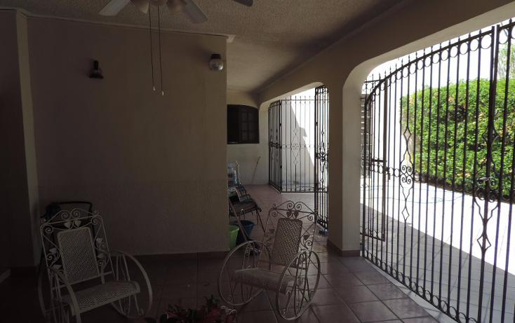 Foto de casa en venta en  , los pinos, mérida, yucatán, 1147685 No. 13