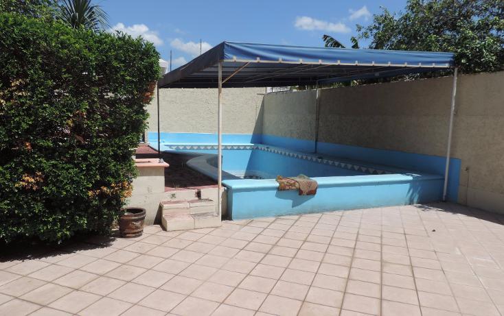 Foto de casa en venta en  , los pinos, mérida, yucatán, 1147685 No. 15