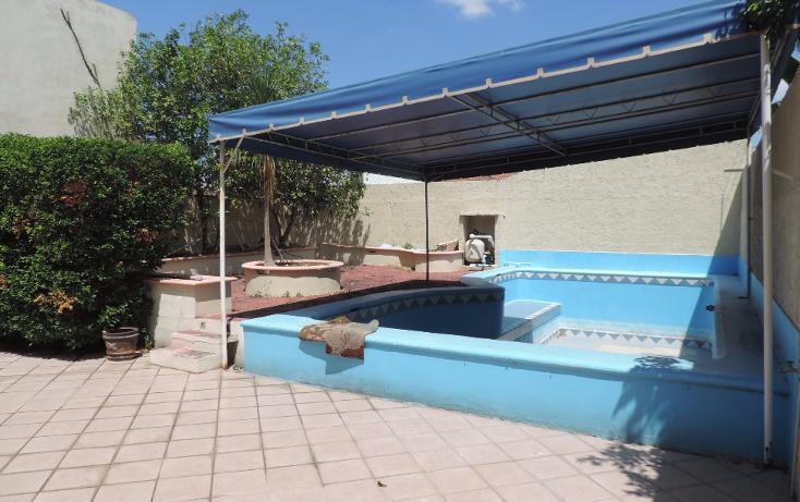 Foto de casa en venta en  , los pinos, mérida, yucatán, 1147685 No. 16