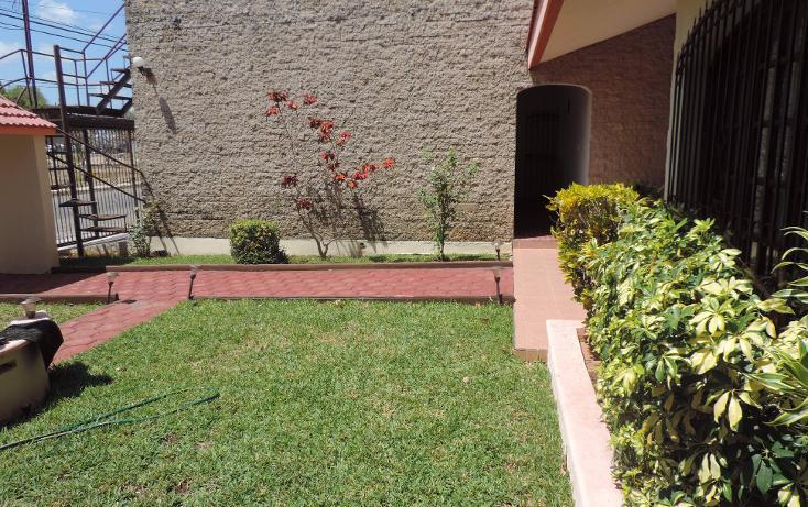 Foto de casa en venta en  , los pinos, mérida, yucatán, 1147685 No. 19