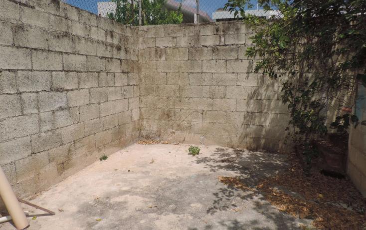 Foto de casa en venta en  , los pinos, mérida, yucatán, 1147685 No. 22