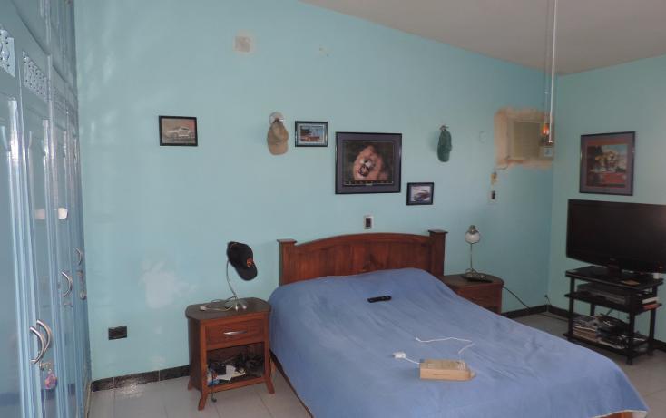 Foto de casa en venta en  , los pinos, mérida, yucatán, 1147685 No. 23