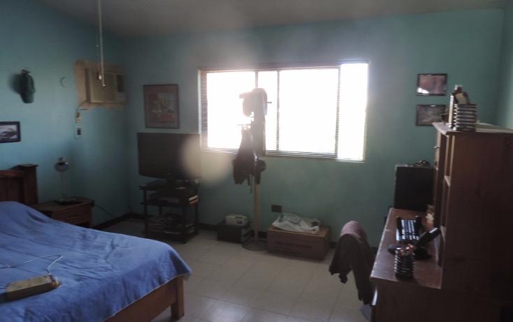Foto de casa en venta en  , los pinos, mérida, yucatán, 1147685 No. 24