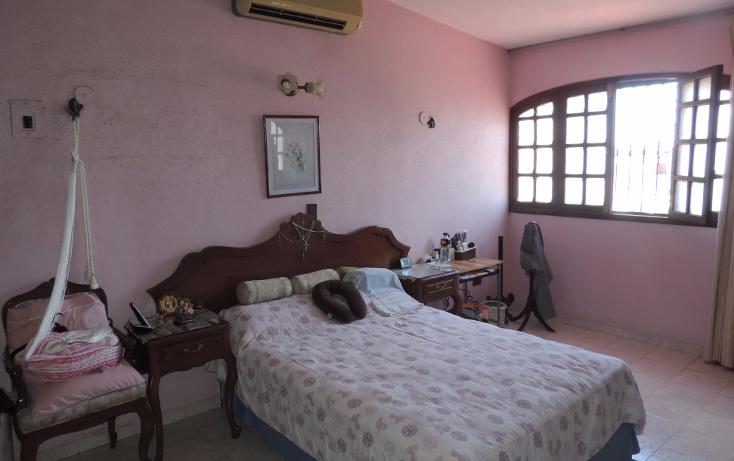 Foto de casa en venta en  , los pinos, mérida, yucatán, 1147685 No. 28