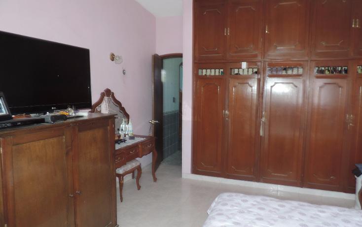 Foto de casa en venta en  , los pinos, mérida, yucatán, 1147685 No. 29