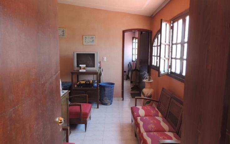 Foto de casa en venta en  , los pinos, mérida, yucatán, 1147685 No. 30