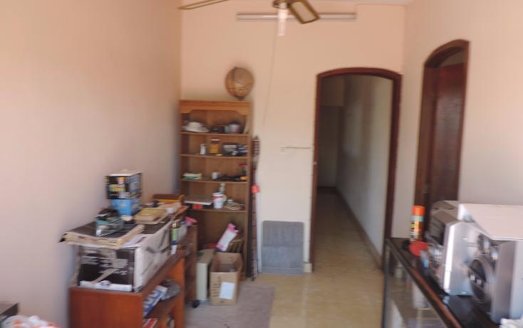 Foto de casa en venta en  , los pinos, mérida, yucatán, 1147685 No. 31