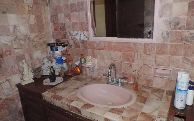 Foto de casa en venta en  , los pinos, mérida, yucatán, 1147685 No. 35