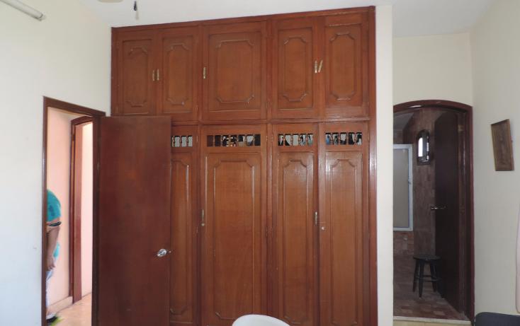 Foto de casa en venta en  , los pinos, mérida, yucatán, 1147685 No. 37