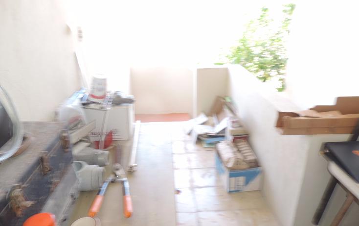 Foto de casa en venta en  , los pinos, mérida, yucatán, 1147685 No. 40