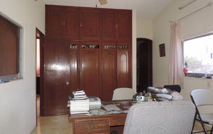 Foto de casa en venta en  , los pinos, mérida, yucatán, 1147685 No. 41