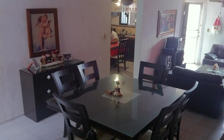 Foto de casa en venta en  , los pinos, mérida, yucatán, 1195341 No. 03