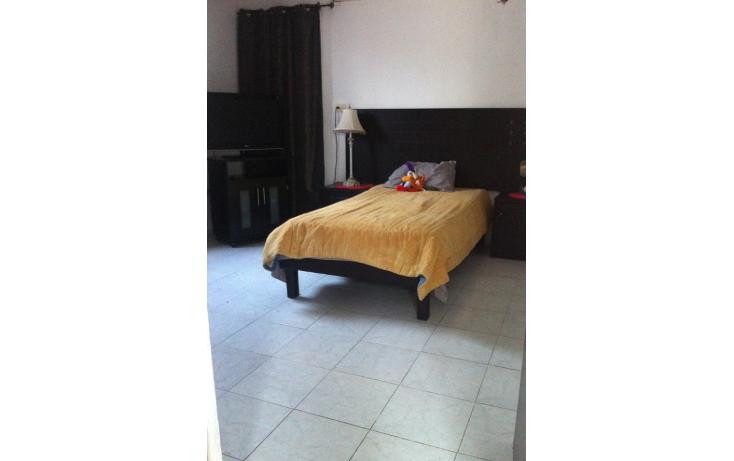 Foto de casa en venta en  , los pinos, mérida, yucatán, 1195341 No. 07