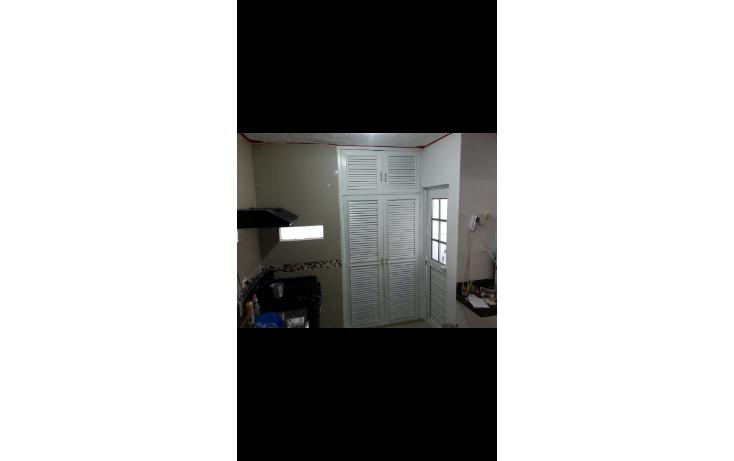 Foto de casa en venta en  , los pinos, m?rida, yucat?n, 1254189 No. 02