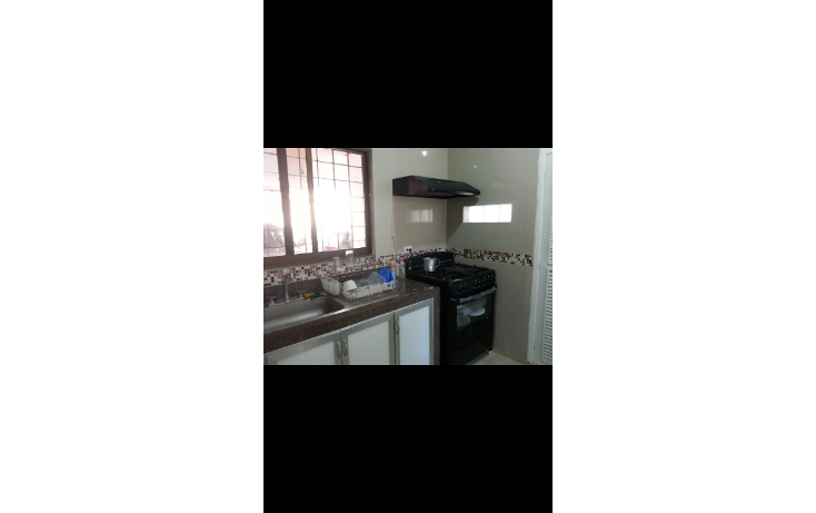 Foto de casa en venta en  , los pinos, m?rida, yucat?n, 1254189 No. 04