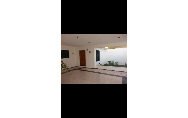 Foto de casa en venta en  , los pinos, m?rida, yucat?n, 1254189 No. 05