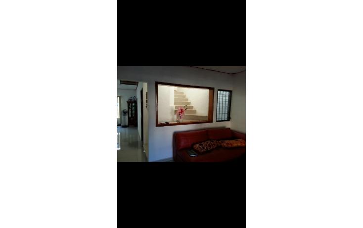 Foto de casa en venta en  , los pinos, m?rida, yucat?n, 1254189 No. 06