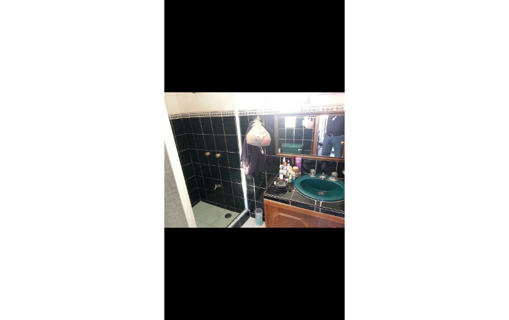 Foto de casa en venta en  , los pinos, m?rida, yucat?n, 1254189 No. 09