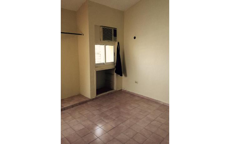 Foto de casa en renta en  , los pinos, mérida, yucatán, 1256845 No. 04