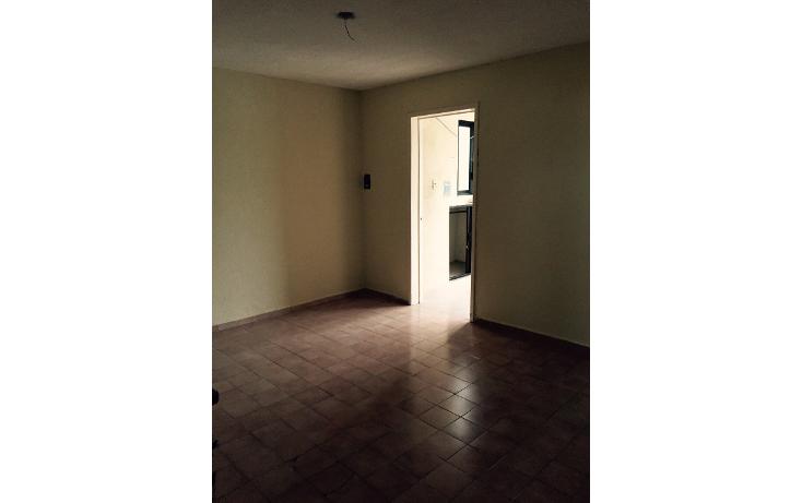Foto de casa en renta en  , los pinos, mérida, yucatán, 1256845 No. 06
