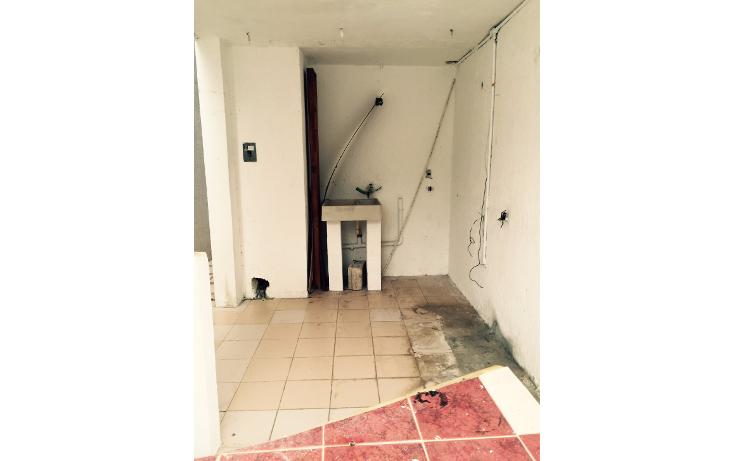Foto de casa en renta en  , los pinos, m?rida, yucat?n, 1256845 No. 07
